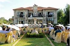 tuscan rose i do inspirations wedding venues suppliers south africa