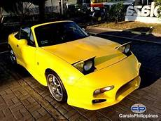 car engine manuals 2001 mazda mx 5 security system mazda mx 5 manual 2004 for sale carsinphilippines com 7638