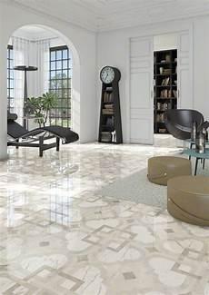 Floor Tiles Porcelain Clay Marbles Effect Tiles 225 N