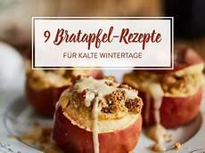 bratapfel ohne marzipan bratapfel rezepte 9 verf 252 hrerische inspirationen f 252 r