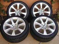 bmw oem 18 s wheels and tires bimmerfest bmw forums