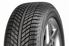 goodyear vector 4seasons suv goodyear suv 4x4 tires