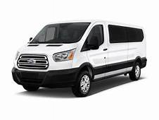 Van And Minivan Rental  Alamo Rent A Car