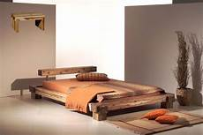futon design futon design wood bed room in 2019 bedroom