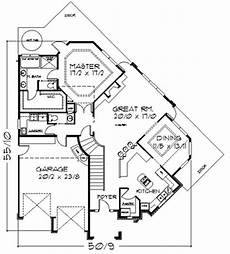 pie shaped house plans house plans home design m 2115 2782