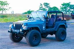1000  Images About Jeeps On Pinterest 1998 Jeep Wrangler