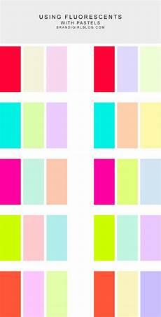 298 best color me happy images pinterest paint colors color combinations and color palettes