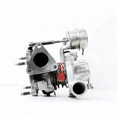 Turbo Pour Volkswagen Golf Iv 1 9 Tdi 90 Cv 5303 988 0006