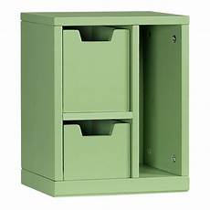 martha stewart living craft space 3 cubby right cubby