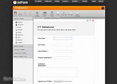 jotform online form builder helps you create and publish web form filehorse com