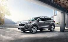 kia team 2017 kia sportage 2017 gt line s and kx 5 announced for