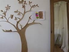 arbre a peindre silhouette images