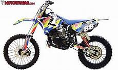 Grasstrack Jupiter Z by 7 Best Bebek Modif Jupiter Z Grasstrack Ala Motor Cross