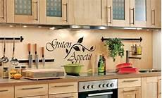 fliesenspiegel küche verkleiden pvc kitchen backsplash designs ideas and alternatives