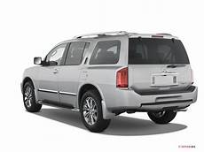 how does cars work 2008 infiniti qx56 security system 2008 infiniti qx56 prices reviews and pictures u s news world report