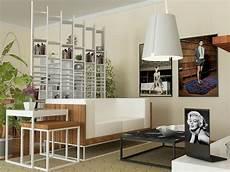 piccola casa arredare una casa piccola soluzioni di stile tassonedil