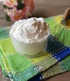 crema pasticcera allo yogurt senza uova crema allo yogurt ricetta veloce e senza cottura