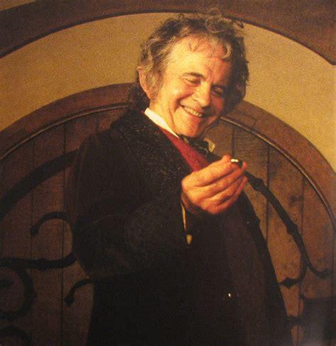 Old Bilbo
