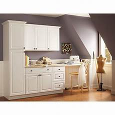 Kitchen Craft Cabinets Home Depot by Hton Bay Hton Assembled 30x36x12 In Wall Kitchen