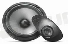 focal ifp 207 peugeot 207 sistemi altoparlanti kit