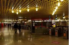 stazione porta garibaldi metro duomo metropolitana di