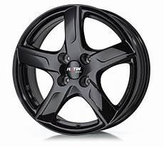 alufelge platin p 84 diamant schwarz platin wheels