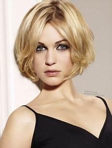 Frisuren Dünne Haare - frisur d 252 nne haare