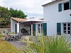 Ferienhaus Les Garennes In Ile De Re Poitou Charentes