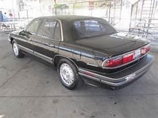 1996 Buick Lesabre Limited 1996 buick lesabre limited cars and vehicles gardena