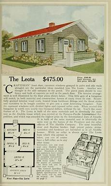 aladdin house plans aladdin homes quot built in a day quot catalog no 29 house