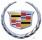 Very Popular Logo Car  Part 03