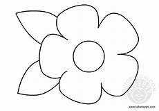 fiori da colorare per bambini inspirational disegni di fiori da colorare per bambini