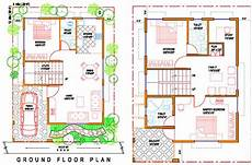 house plans in 30x40 site house plans for 30 x 40 indiajoin 30x40 house plans