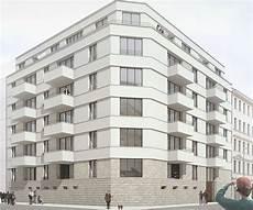 eigentumswohnung leipzig kaufen kapitalanlage immobilien