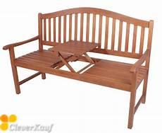 Gartenbank Mit Tisch In Der Mitte - gartenbank mit tisch in der mitte gartenbank mit tisch in