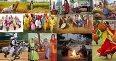 culture and civilization of pakistan 187 adventure pakistan