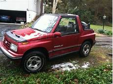 how cars engines work 1992 geo tracker lane departure warning 1992 geo tracker convertible classic geo other 1992 for sale