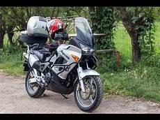 Honda Xl 1000 Varadero Maramures Trip 2014