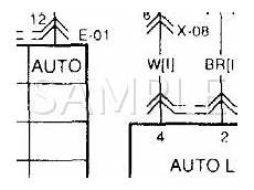 repair diagrams for 2004 kia optima engine transmission lighting ac electrical warning systems