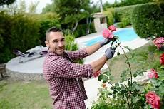 Comment Devenir Jardinier Paysagiste En Auto Entreprise
