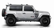 2020 ford bronco air roof 2020 ford bronco air roof car price 2020 car price 2020