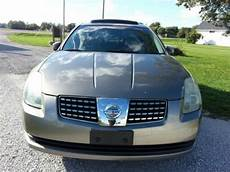 auto air conditioning service 2006 nissan maxima lane departure warning sell used 2006 nissan maxima se excellent condition remote start leather v6 in swayzee indiana