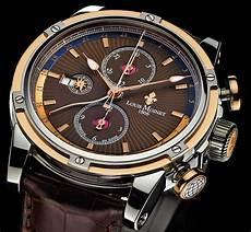 les plus montres pour homme