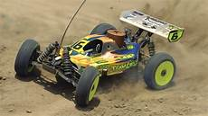 6 cheapest rc car you can buy