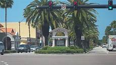Downtown Venice Fl by Venice Fl Entrance To Downtown Photo Picture Image