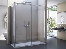 Duschtasse 100 X 140 - duschkabine schiebet 252 r seitenwand 140 x 100 x 200 cm
