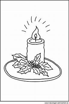 Malvorlagen Weihnachten Zum Ausdrucken Essen Malvorlage Kerze Kostenloses Kerzenmotiv Zum Ausdrucken