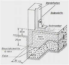 fertiggaragen fachberatung bodenplatten fundamente