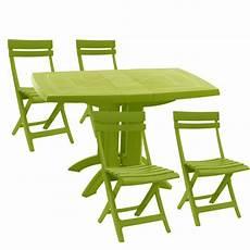 table et chaise de jardin plastique les concepteurs artistiques table de jardin ovale en