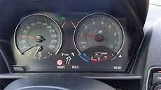 over 1000 km across the italian dolomites with the m2 it delivers page 3